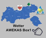 AWEKAS Stationsweb